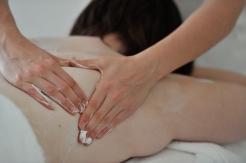 Körperbehandlung